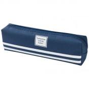 文具袋/文具盒